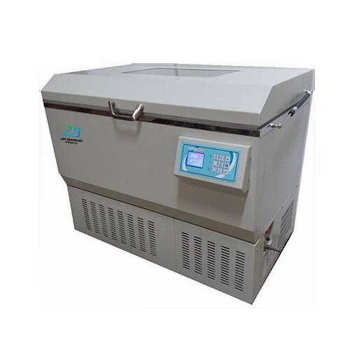 HZ-2510KBC液晶卧式冷冻摇床