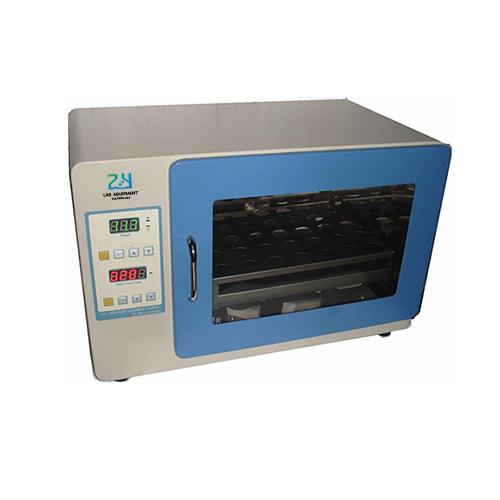 HZ-2211KA/B 微型振荡培养箱