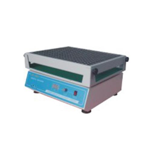 ZD-8800台式往复摇床