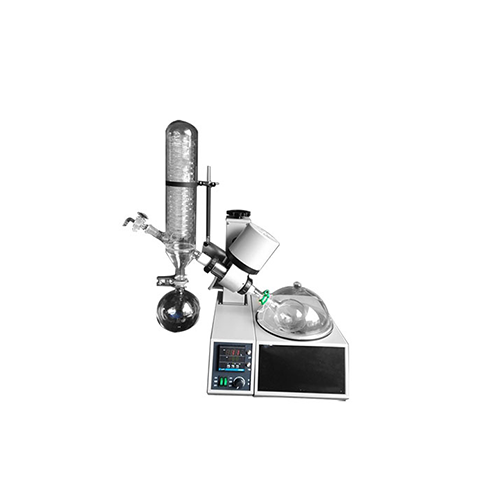 旋转式蒸发器RE-2000B
