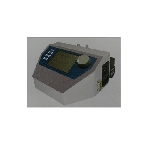 VCB521真空控制器