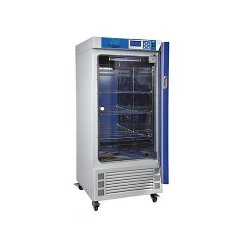 HLS-100B/150B/250B恒温恒湿箱