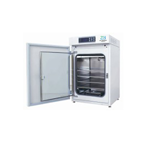 HLCo2-80二氧化碳培养箱