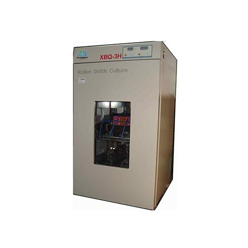 XBQ-3H 细胞培养箱