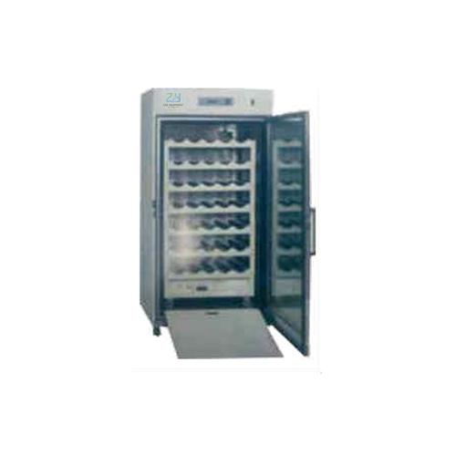 XBQ-35Co2细胞滚瓶机