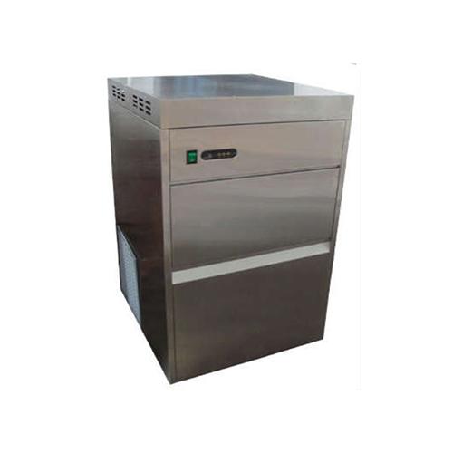 HLD-70/100 雪花制冰机