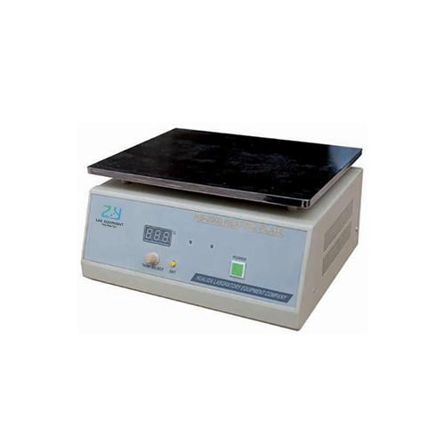恒温平板HB-2000