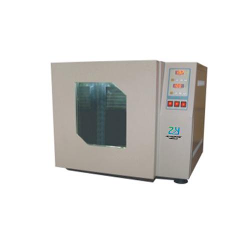 HZ-9210KB立式冷冻摇床