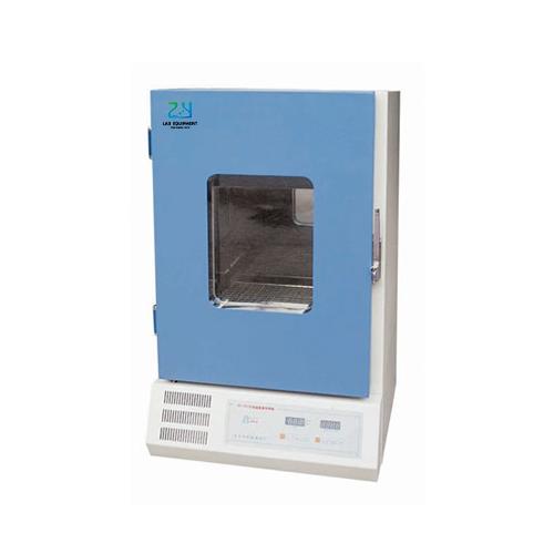 HZ-9610KA立式冷冻恒温摇床