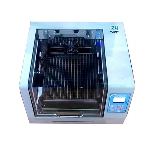 HZ-2011KBC气浴培养摇床