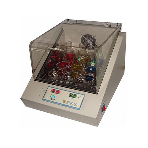 HZ-8211KA/B微型振荡器