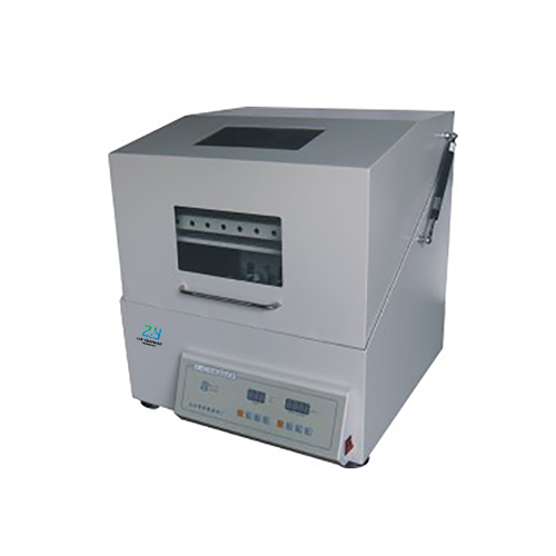 HZ-9511KB台式恒温双层摇床