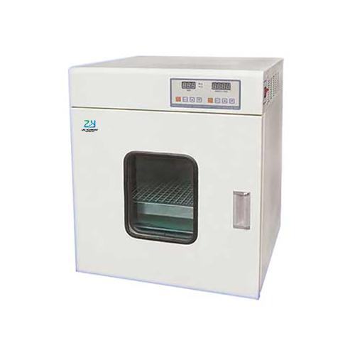 HZ-2111KA小型立式恒温振荡器