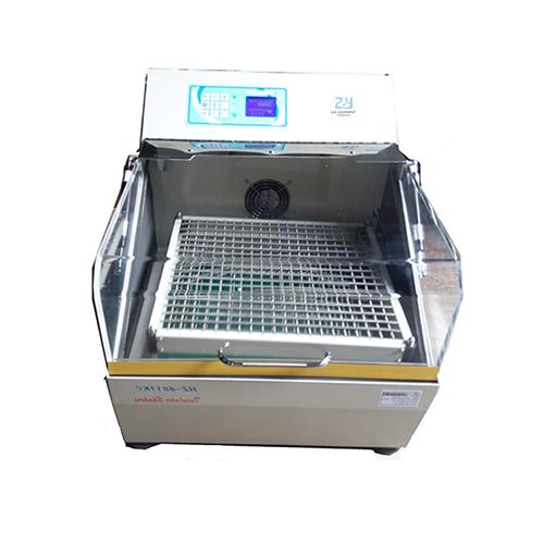 HZ-8811KBC气浴培养摇床