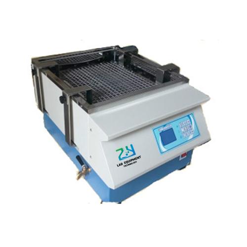 HZ-9212SBC水浴恒温振荡器