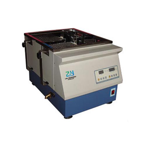 HZ-2612SB水浴双功能振荡器