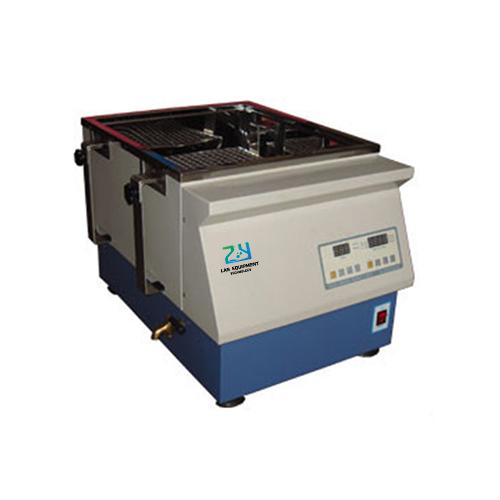 HZ-9212SB水浴恒温振荡器