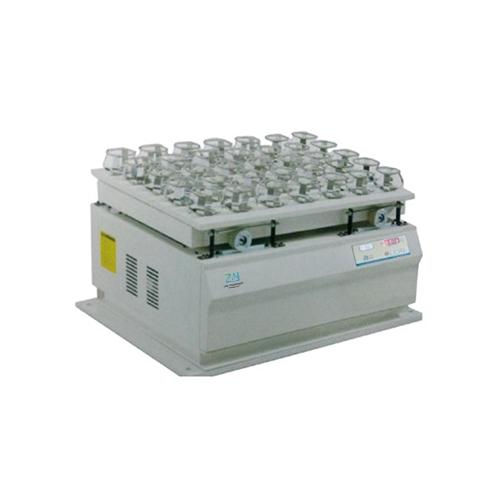 ZD-8800A/B单/双层往复摇床