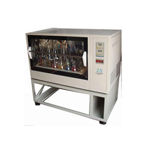 HZCo2-1211K 卧式二氧化碳摇床