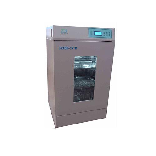 HZCo2-1311K立式二氧化碳摇床