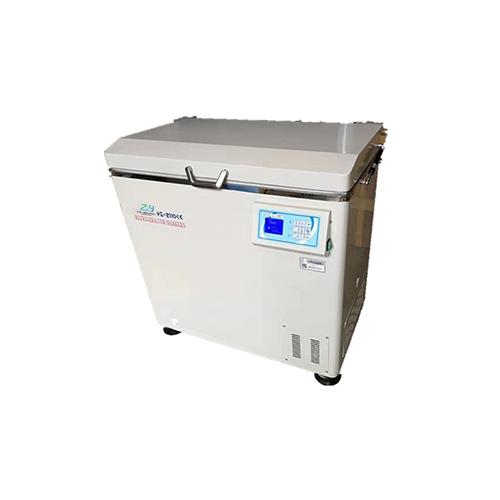 DLWH-985-C4制冷恒温培养器