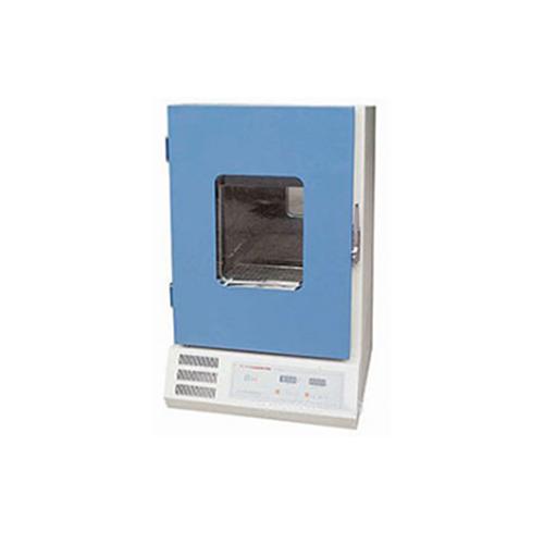 HZ-9612K高温立式振荡器