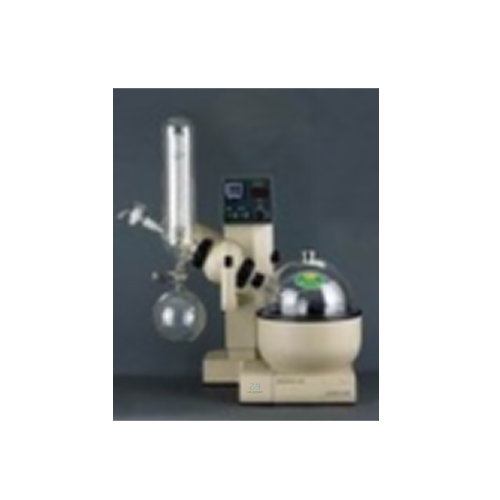 RE-2000B 旋转式蒸发器