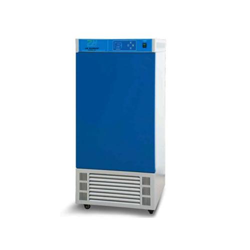 LRH-70/150/250生化培养箱