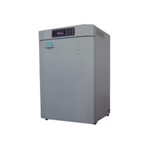 HLCo2-160二氧化碳培养箱