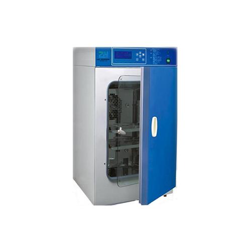 HL.CP-TA 二氧化碳培养箱