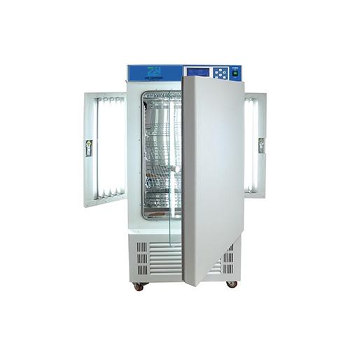 MGC-150/250/400光照培养箱