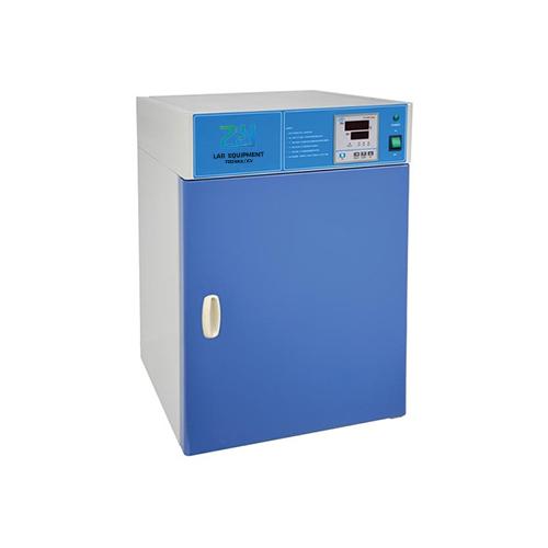 电热培养箱DHP-9052~9272