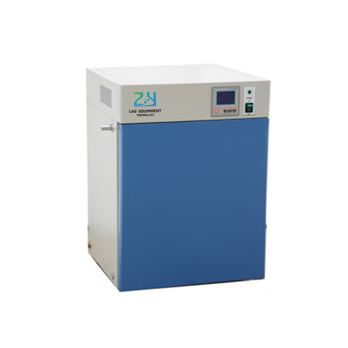 隔水式培养箱DHP-9050~9270