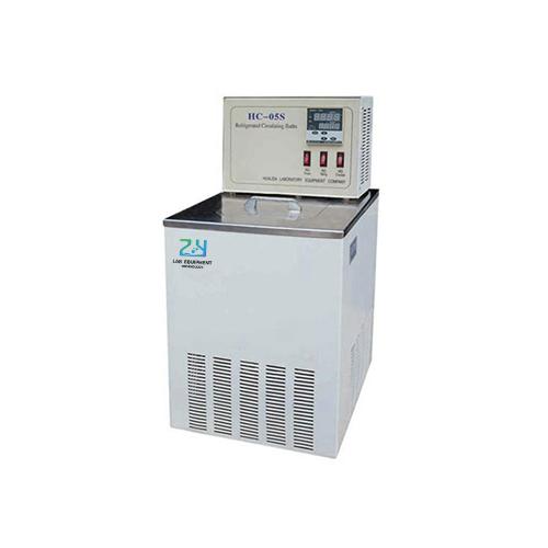 HC-5S/15S/20S/30S 低温水槽