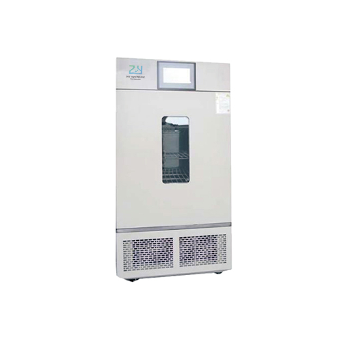 LHH-100SD/150SD/250SD药品稳定性试验箱