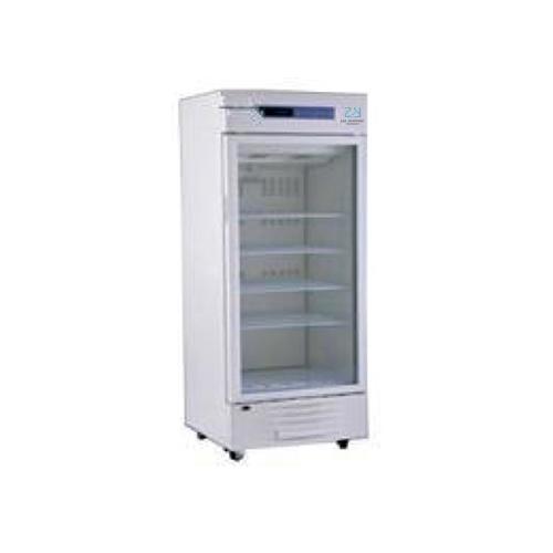 MPC-5V236药品保存箱