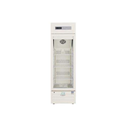 MPC-5V130药品保存箱
