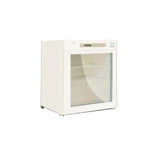 MPC-5V48G药品保存箱