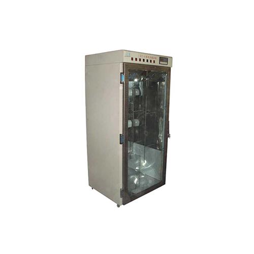 YC-1 层析实验冷柜(单门)