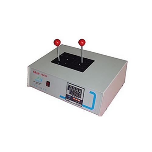 GR-150-3 干式培养器