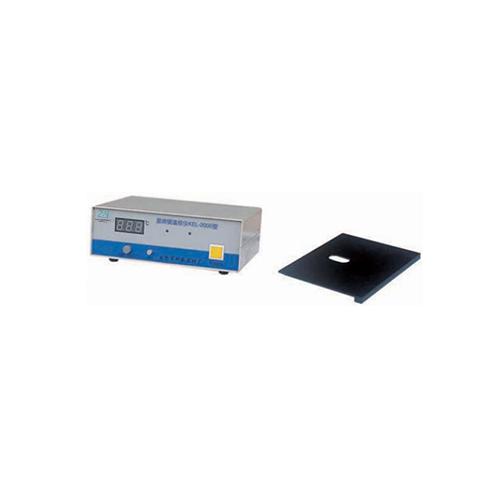 HB-2001 显微恒温平板