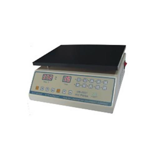 HB-2000A 恒温平板