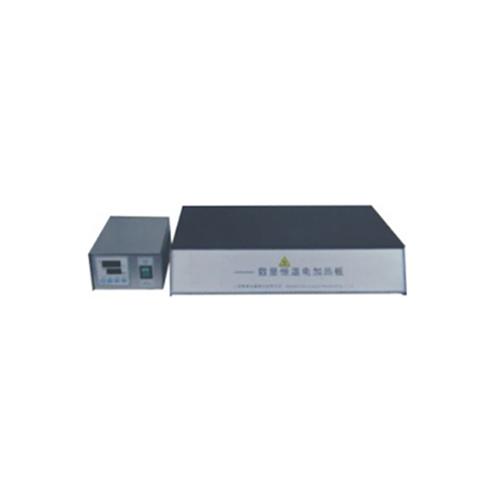 HB-400C 高温平板