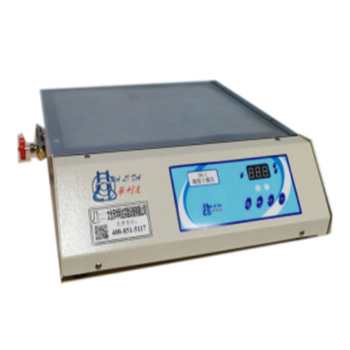 ZNG-A凝胶干燥机