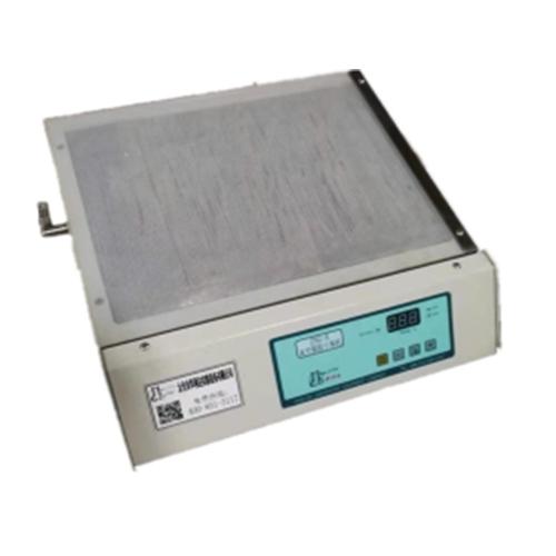 ZNG-B凝胶干燥机
